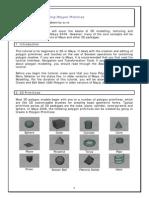 Autodesk Maya 2008 - 3D Tutorials