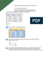Aplicar formato a los números de una hoja de cálculo Excel 2010.docx