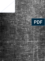 163838437 Descartes Ouvres Vol 9