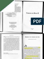 Bibliografia Sobre Guimaraes Rosa
