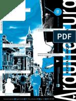 Articulo Sobre Metodologia Foucault