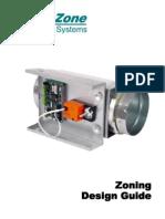Autozone Design Guide