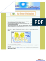 www-vivenciasespiritualismo-net.pdf