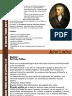 Locke - Presentacion (Final)