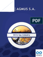 Petroliera Eng