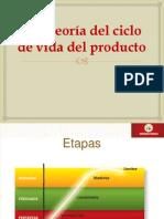 Tema 5 Nuevas Teorias Del Comercio Internal