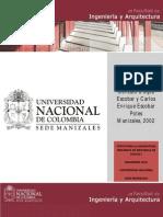 @Mecanica De Suelos I -Gonzalo Duque Escobar y Carlos Enrique Escobar Potes.pdf