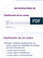 ClasificacionCostos