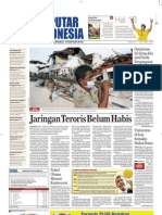 Digital Harian Seputar Indonesia Edisi 11 Oktober 2009 37dd32cbe7