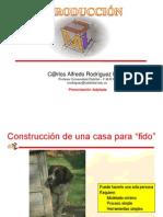 BD_04_UML