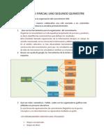 Herramientas Para La Organizaci n Del Conocimiento Wikis Uno2