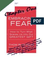 EmbracingFear_One.pdf