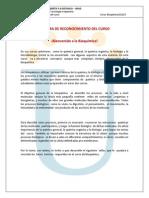 Lecci_Reconocimiento_Curso_2014-1_201103