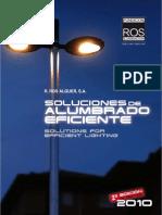 29.Catalogo Alumbrado Eficiente v2 -0111