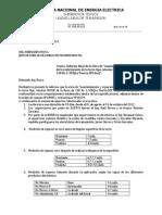 INFORME FINAL DE LA OBRA DE MANTENIMIENTO Y REPARACION RECUBRIMIENTO TNº658 L505 NOVIEMBRE 2012.docx