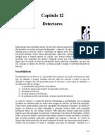 detectores_a_Capítulo 12