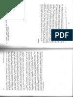 Panebianco 1995 Coal Dom07082012_0000.pdf