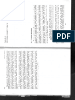 Sartori 2002 SPP competitivos07082012_0000.pdf