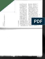 Sartori 2002 SPP no competitivos07082012_0000.pdf