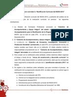 001 Orientaciones 05.12.12