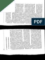 Dieterich Formulacion de Hipotesis