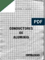 catalogo de conductores.pdf