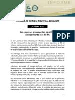 Informe_EOIC_Octubre_2013_20131219_050114