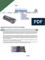 HP 1012 TonerSummit Web(1)