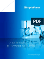Proposta Academy