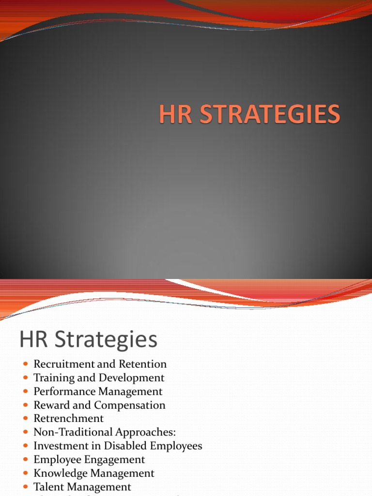Non traditional investment approaches in hr our investment process ifad