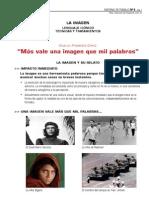 ESPACIO DG 2014 -  Material de Trabajo Nº 6