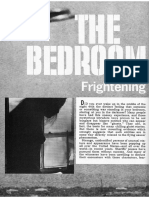THE BEDROOM INVADERS by John A. Keel