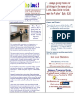 Gateway Today September October 2009 p. 2