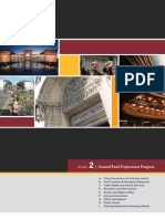 San Francisco City Government Cpp  - General Fund Section Final