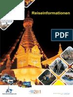 2012 05 German Traveller Information