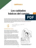los cuidados basicos del cuerpo.pdf