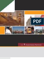 San Francisco City Government Cpp - Executive Summary Final