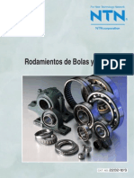 Catalogo WEG de fus veis D e NH