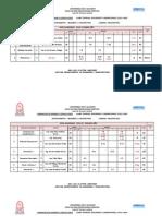 04022013 Asignacion de Horarios y Espacios Fisicos Para Arquitectura 01-20014 Final (1)