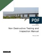 ndt_manual.pdf