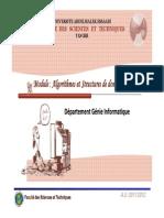 Module I2_8.pdf