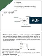 ejemplofunciones_2014_2104
