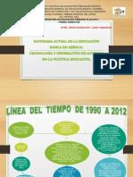 Presentación1 LINEA DEL TIEMPO ...