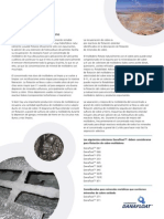 copper-molybdenum.pdf