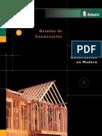 Libro_Ingenieria_04_opt.pdf