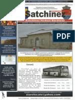 Jurnalul de Satchinez, luna ianuarie 2014