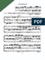 Bach - BWV528