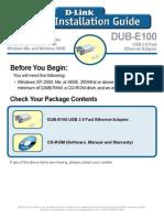 DUB-E100_QIG_300