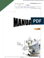 Miniarelli Am6 Repair Manual English Tzr Aprillia Rs
