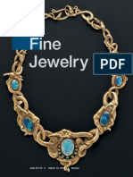 Fine Jewelry | Skinner Auction 2711B
